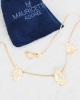 collier_faustine_mauricette_adoree