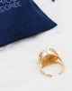 bague_annick_mauricette_adoree