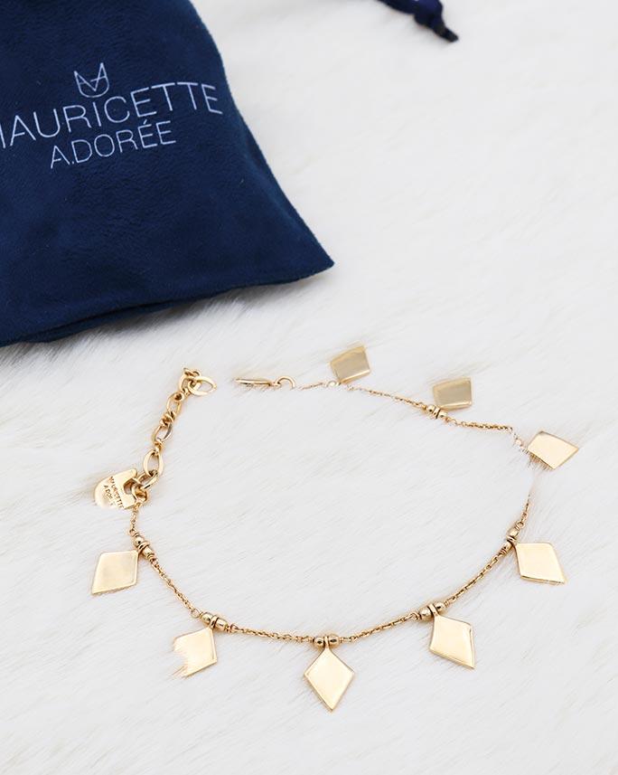 Bracelet Armone