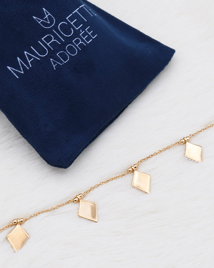 collier_armone_mauricette_adoree