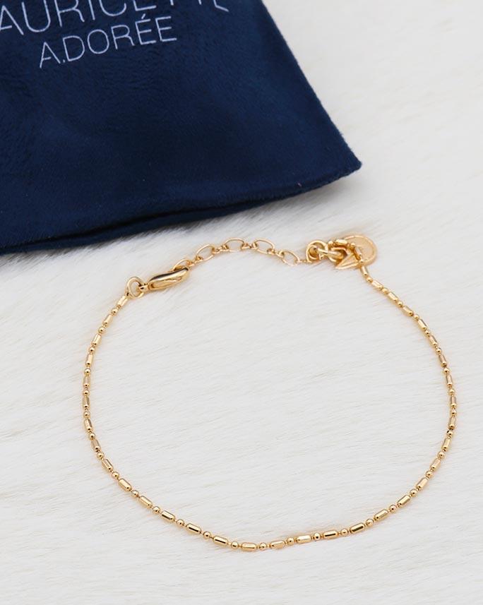 Bracelet Mertille