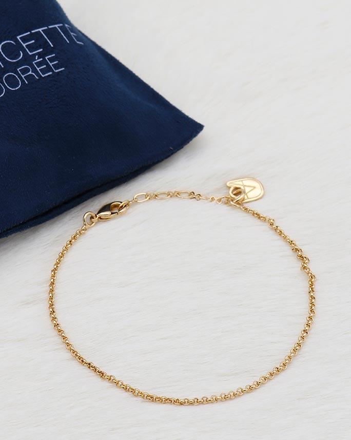 Bracelet Nanette