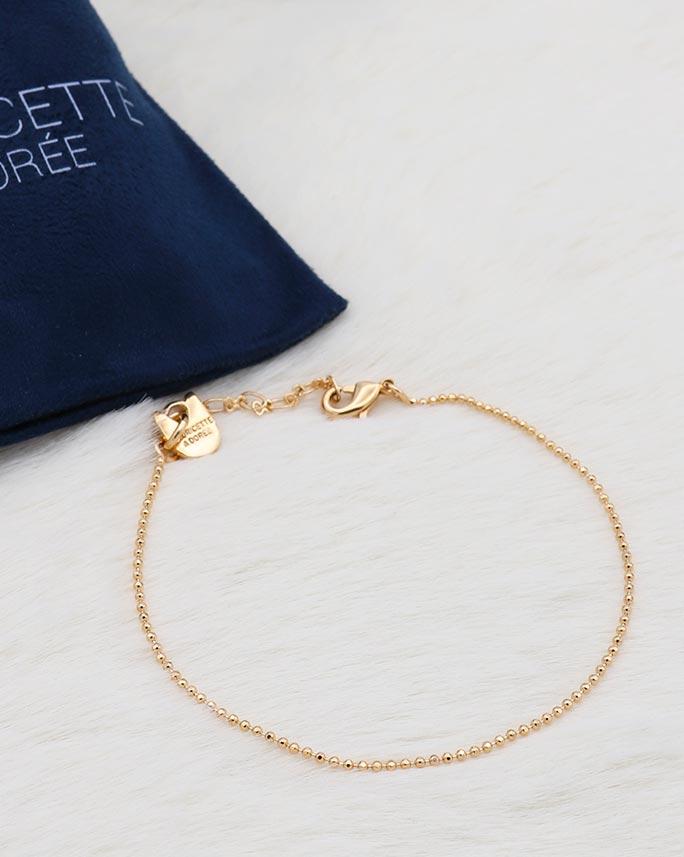 Bracelet Rosanelle