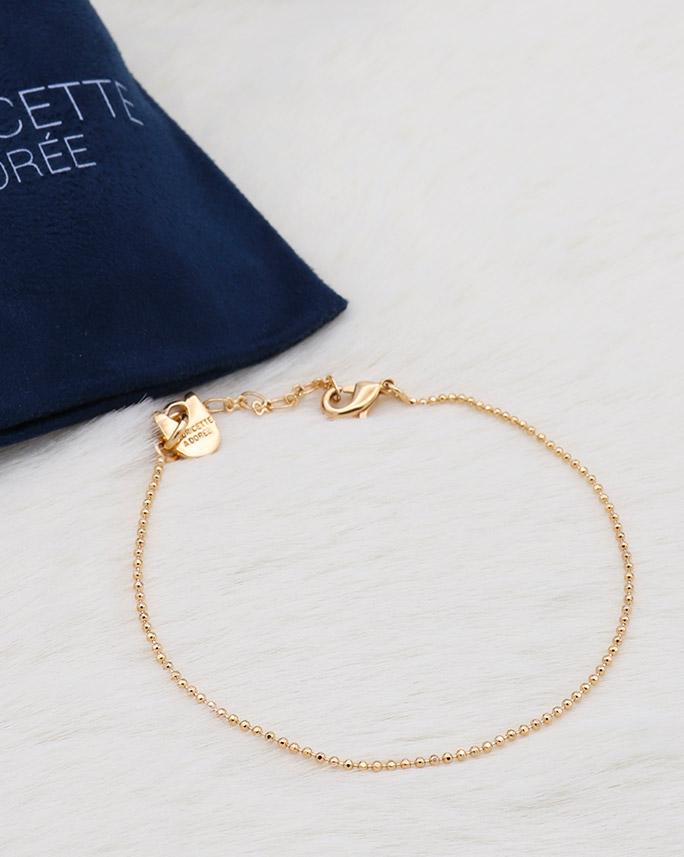 bracelet_rosanelle_mauricette_adoree
