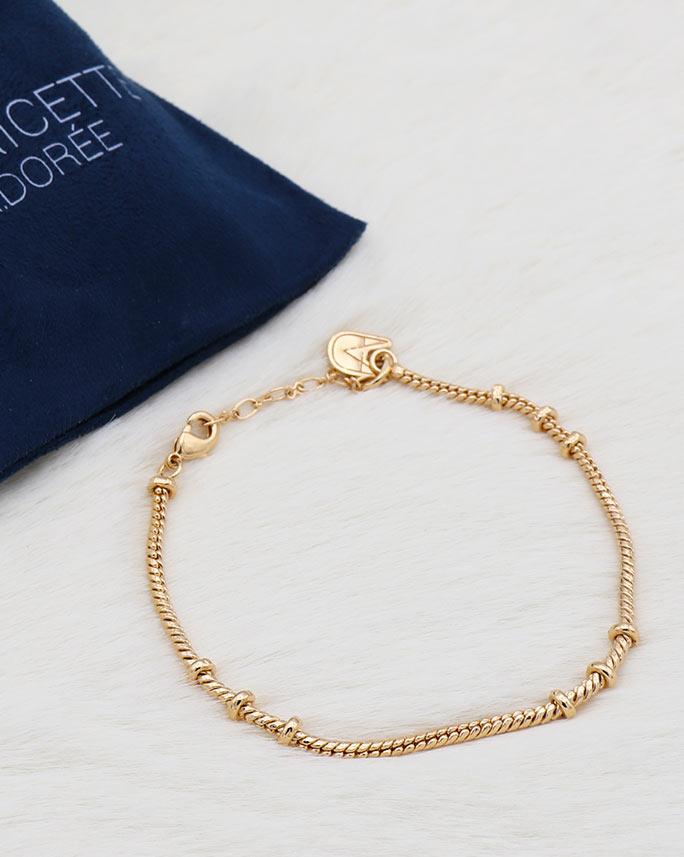 Bracelet Séphronie