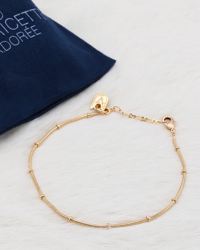 Bracelet Sérélise