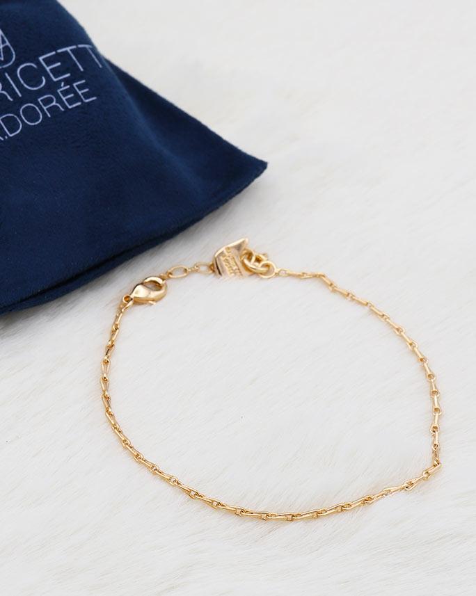 Bracelet Tréphine