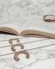 bracelet_valentine_mauricette_adoree
